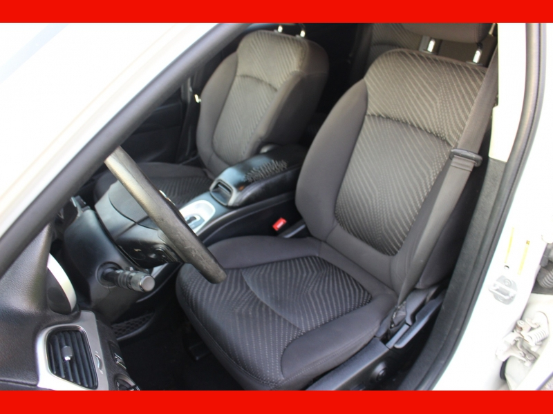 Dodge Journey 2013 price $6,899