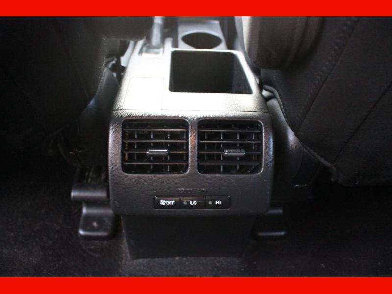 Mazda Mazda5 2009 price $5,299