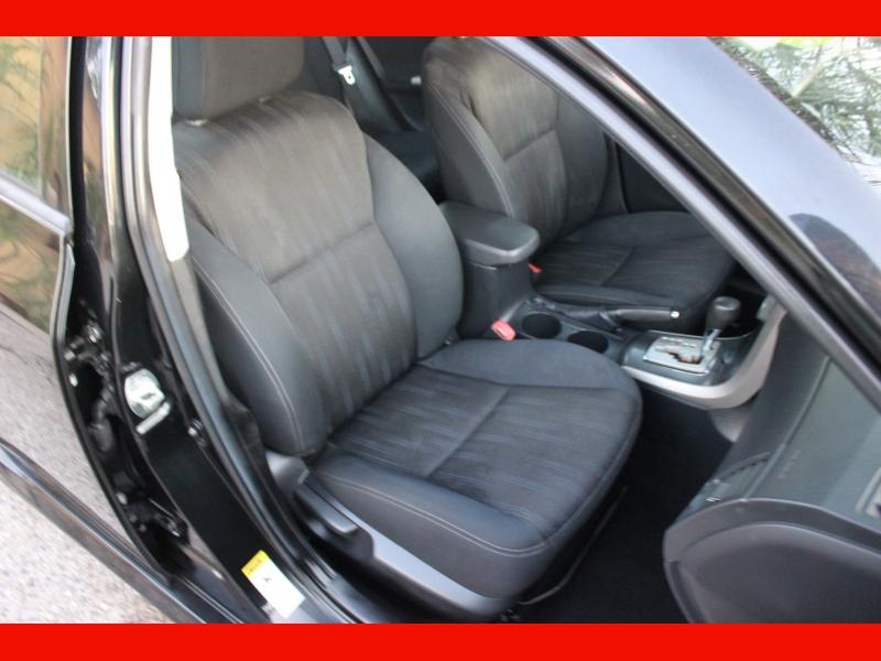 Toyota Corolla 2012 price $7,599
