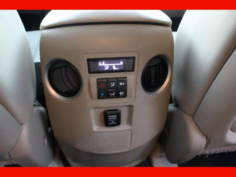 Honda Pilot 2011 price $8,499