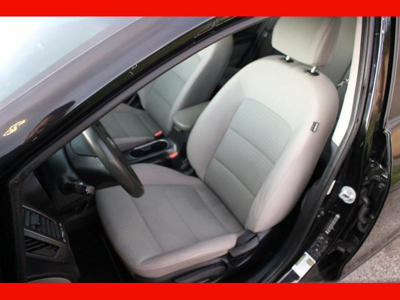 Kia Forte 2015 price $7,399