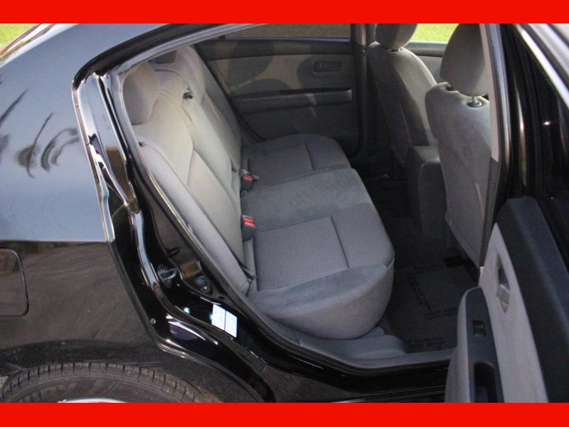 Nissan Sentra 2008 price $3,899