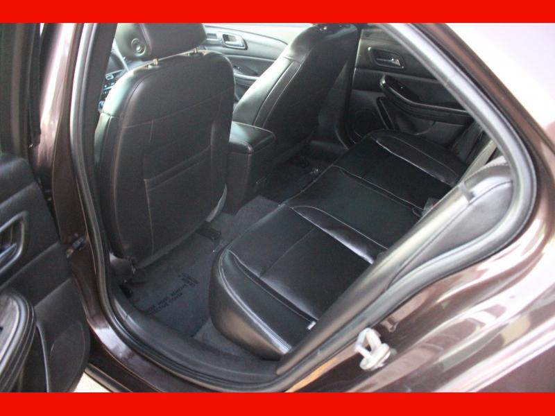 Chevrolet Malibu 2015 price $5,499