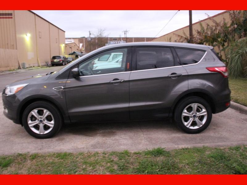 Ford Escape 2013 price $5,999