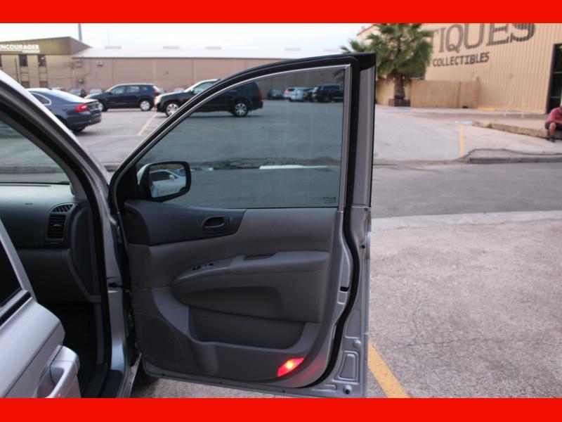Kia Sedona 2014 price $6,799