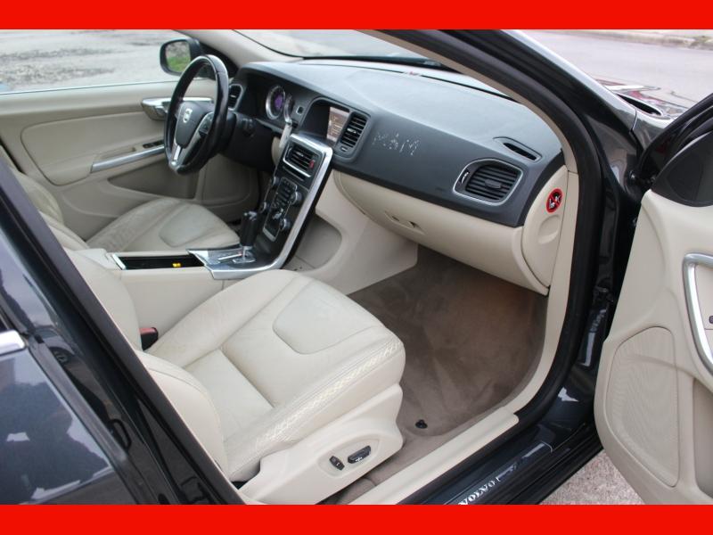 Volvo S60 2012 price $7,199