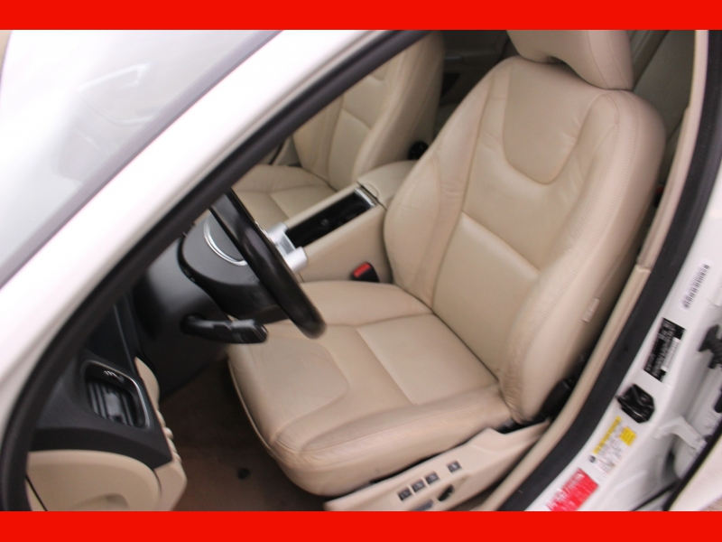 Volvo S60 2012 price $5,999