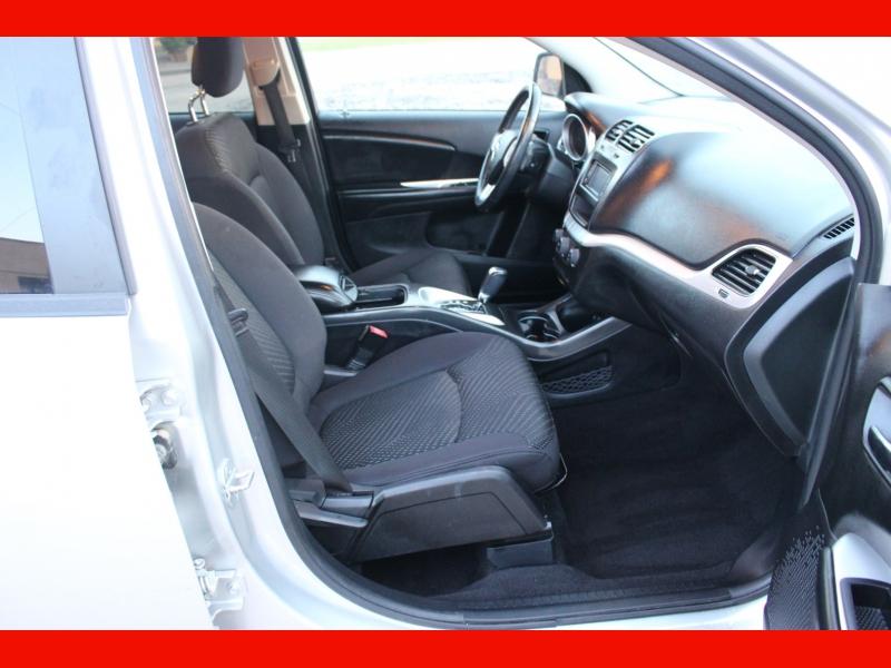 Dodge Journey 2013 price $7,499
