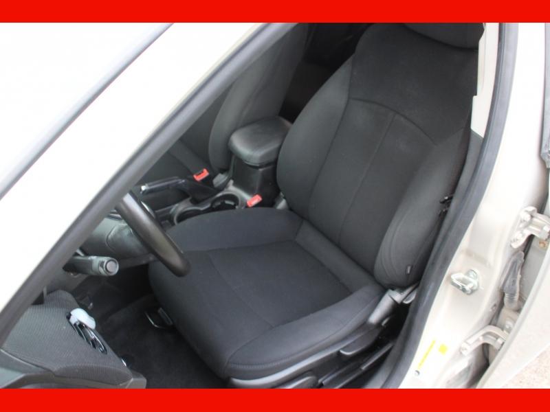 Chevrolet Cruze 2011 price $5,799