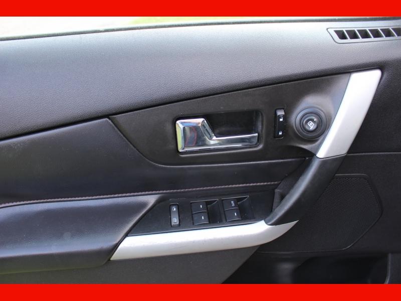 Ford Edge 2012 price $9,499