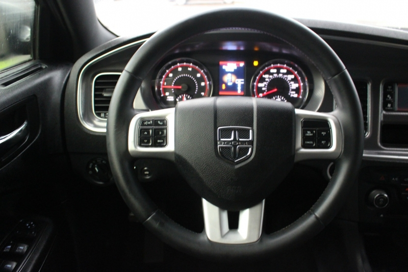Dodge Charger 2013 price $12,799