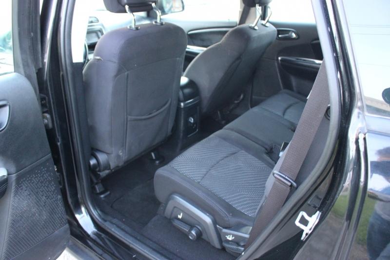 Dodge Journey 2014 price $8,499