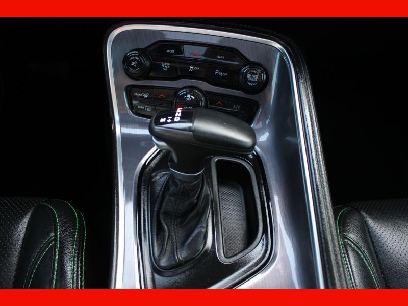 Dodge Challenger 2015 price $23,000