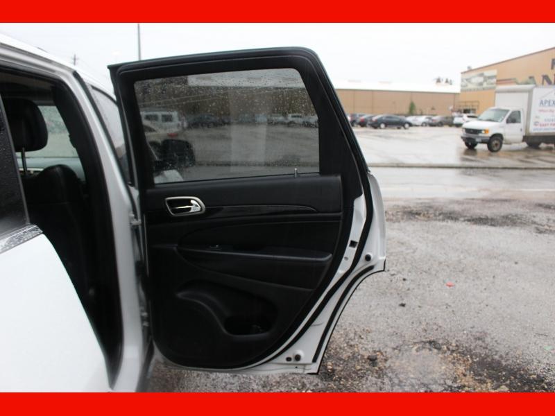 Jeep Grand Cherokee 2013 price $10,999