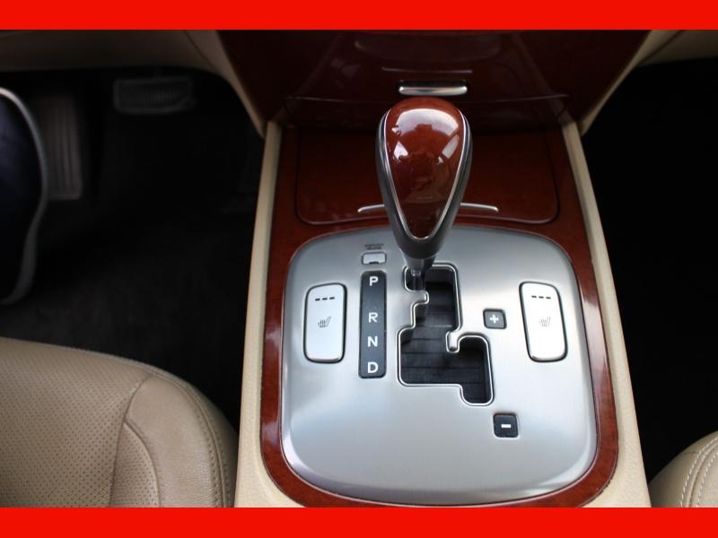 Hyundai Genesis 2014 price $9,999