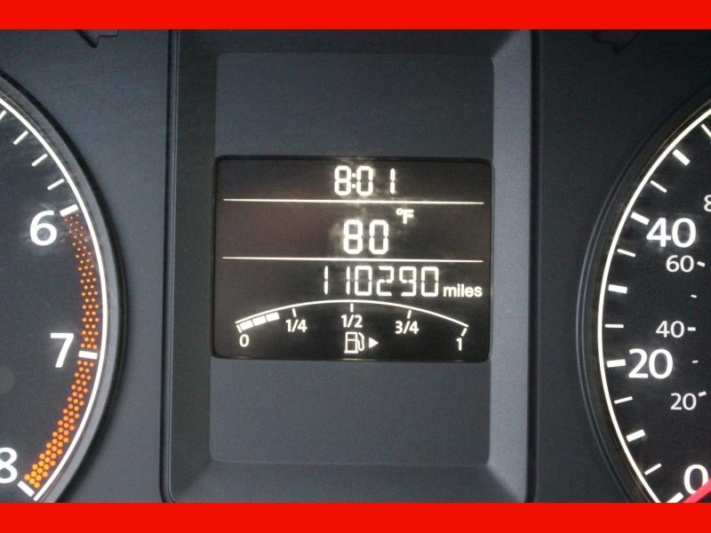Volkswagen Jetta Sedan 2013 price $5,299