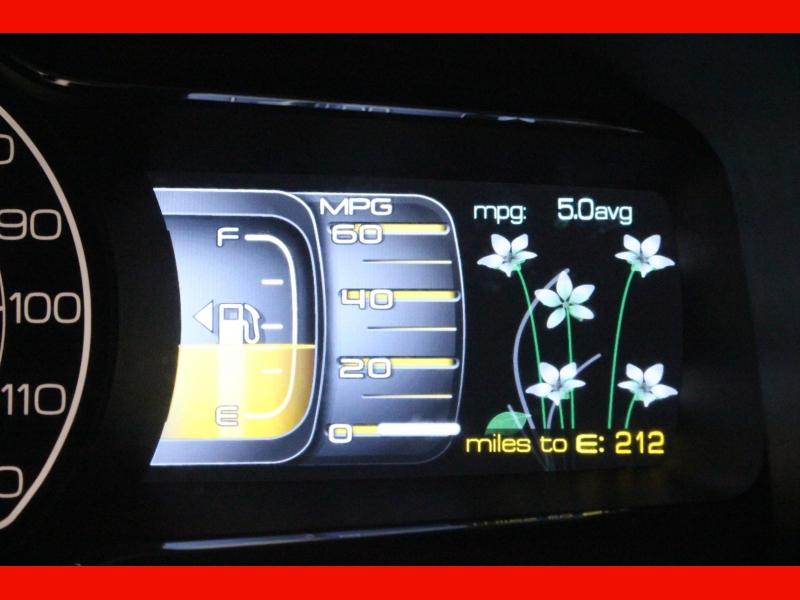 Lincoln MKZ 2012 price $7,299
