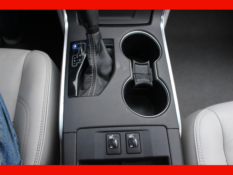 Toyota Camry 2016 price $15,499