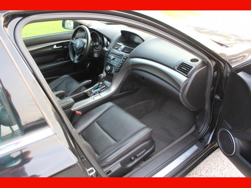 Acura TL 2013 price $9,500