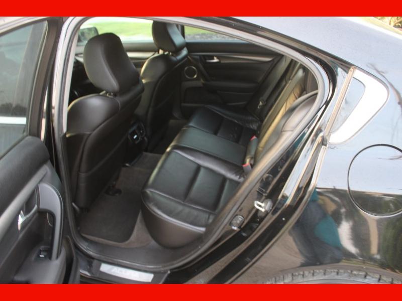 Acura TL 2012 price $10,500