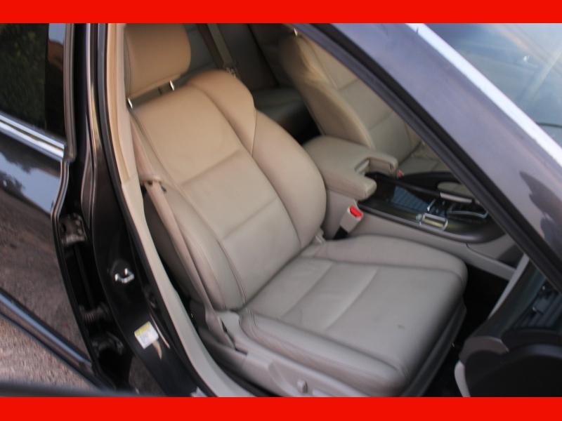 Acura TL 2012 price $10,499