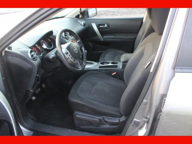 Nissan Rogue 2011 price $6,999