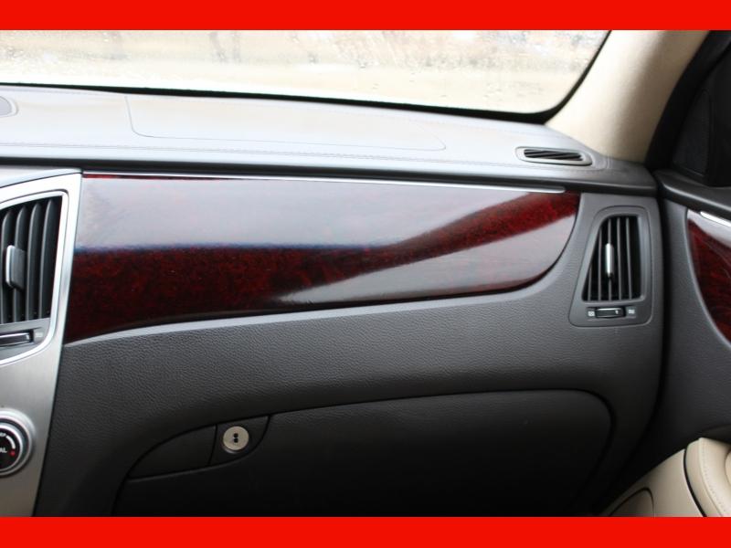 Hyundai Equus 2013 price $14,000