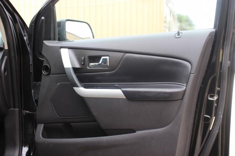 Ford Edge 2012 price $11,000