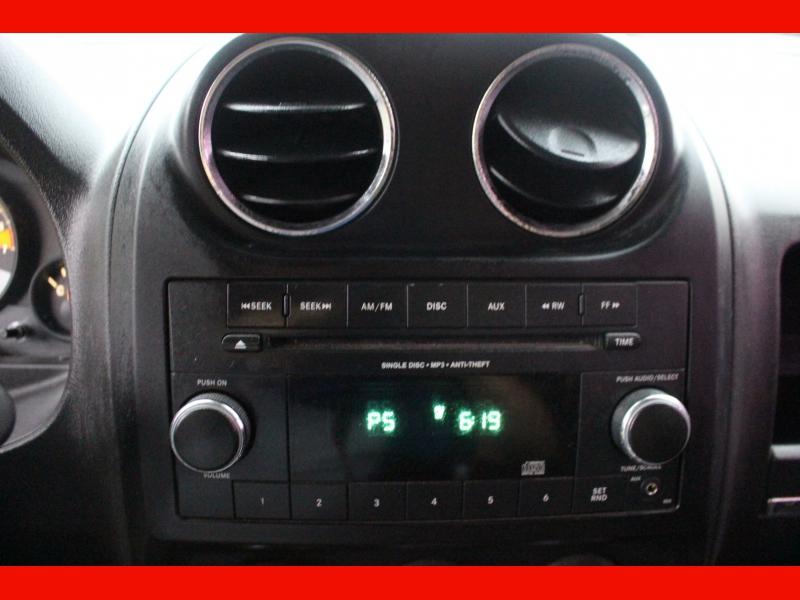 Jeep Patriot 2014 price $6,999