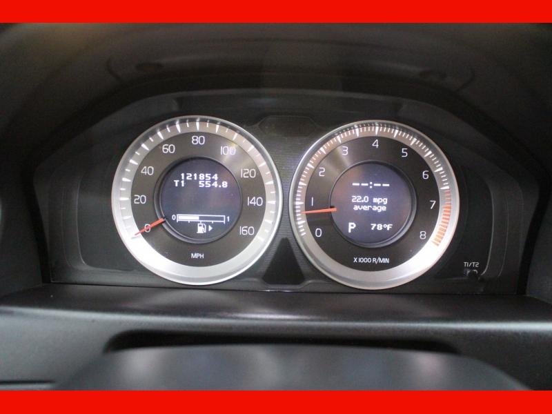 Volvo XC60 2013 price $9,000