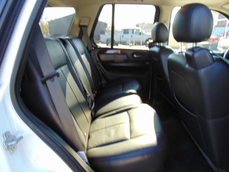 GMC Envoy 2008 price $8,995