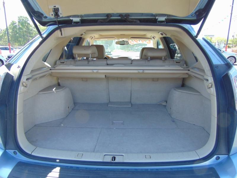 Lexus RX 330 2005 price $6,995