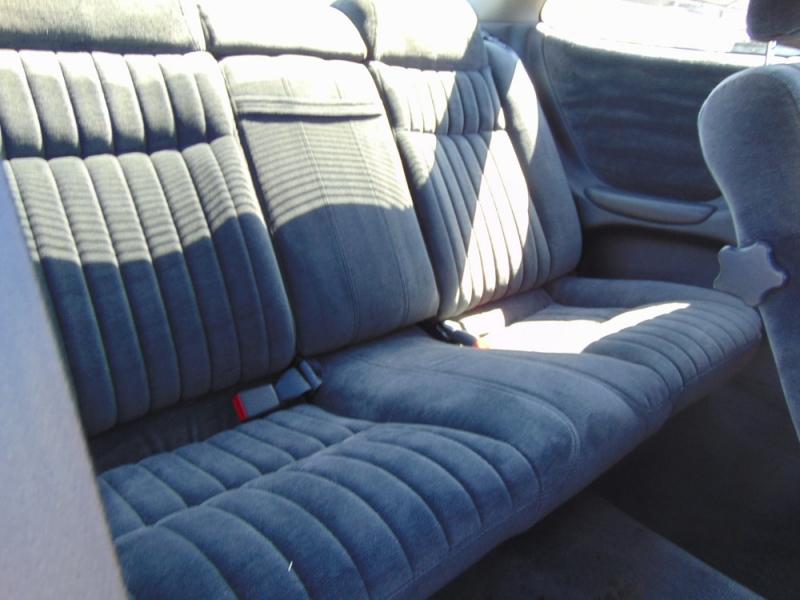 Pontiac Grand Prix 1999 price $5,595