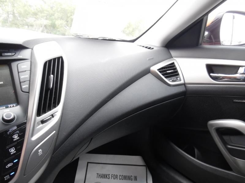 Hyundai Veloster 2012 price $5,999 Cash