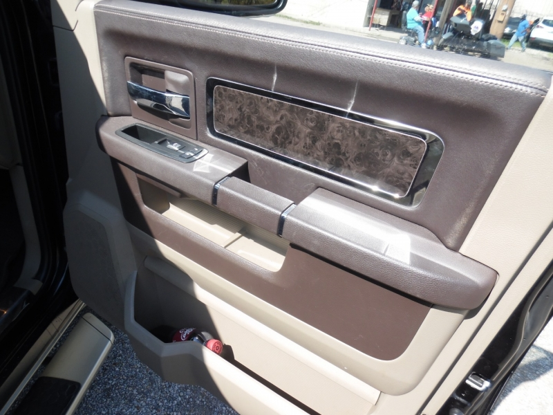 RAM 1500 2011 price $11,499 Cash