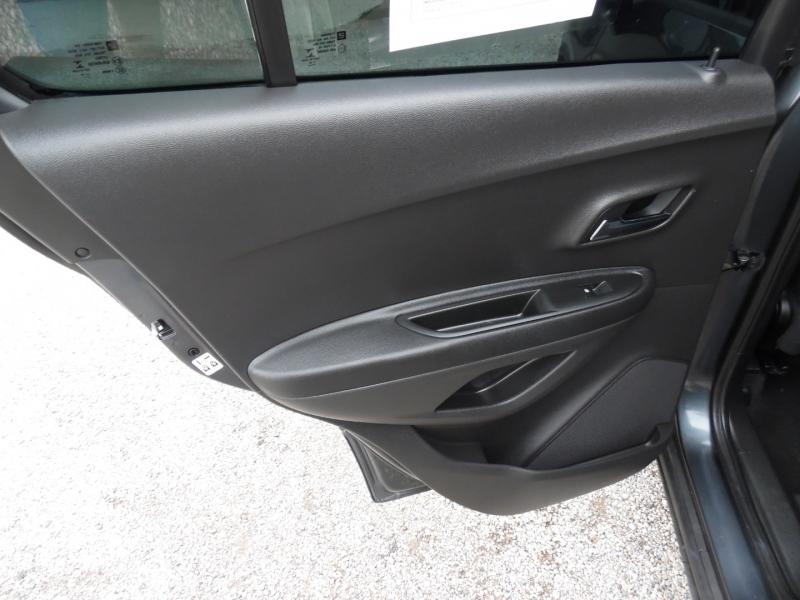 Chevrolet Trax 2016 price $10,999 Cash