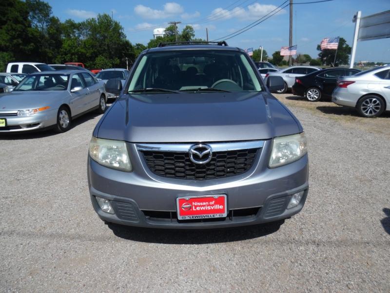 Mazda Tribute 2008 price $6,999 Cash