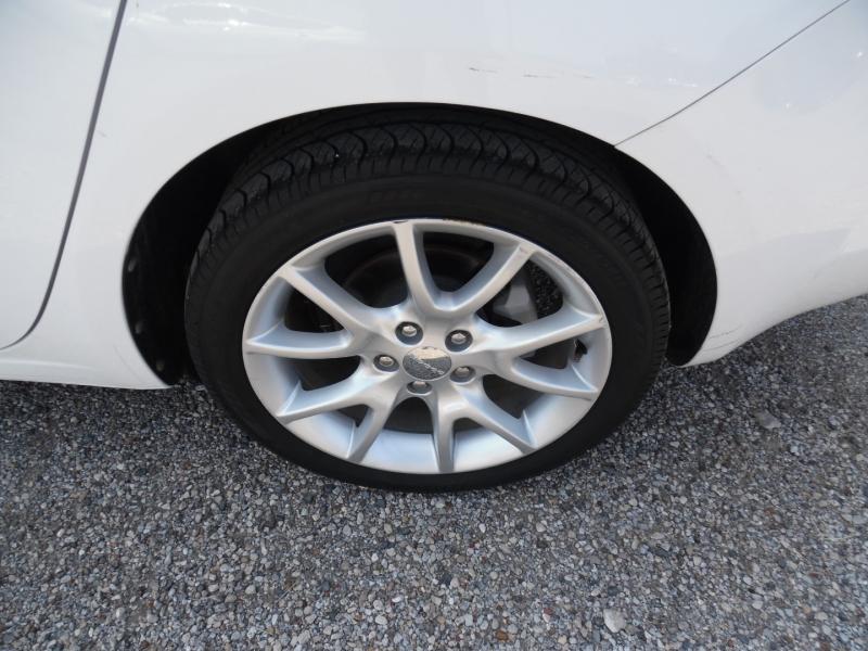 Dodge Dart 2013 price $6,999 Cash