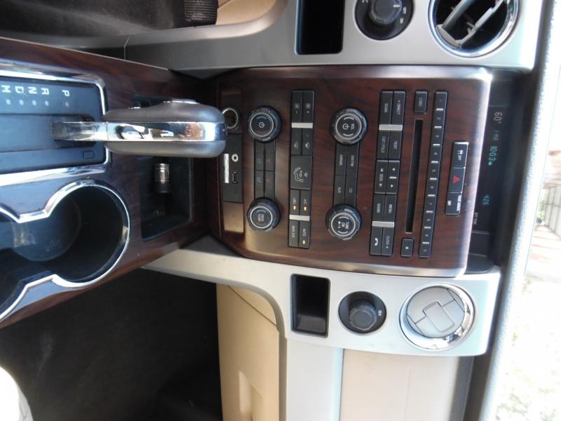 Ford F-150 2012 price $19,499 Cash