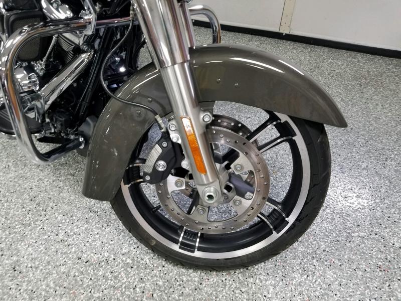 Harley-Davidson FLTRX ROAD GLIDE 2019 price $22,899