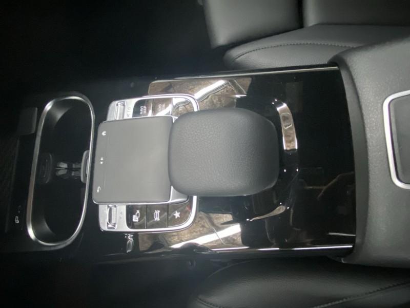 Mercedes-Benz A-Class 2019 price $31,400