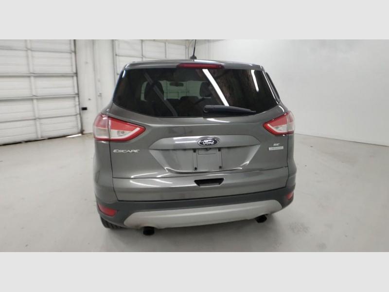 Ford Escape SE 2014 price $7,990