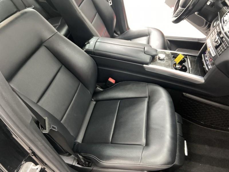 Mercedes-Benz E350 2014 price $19,900