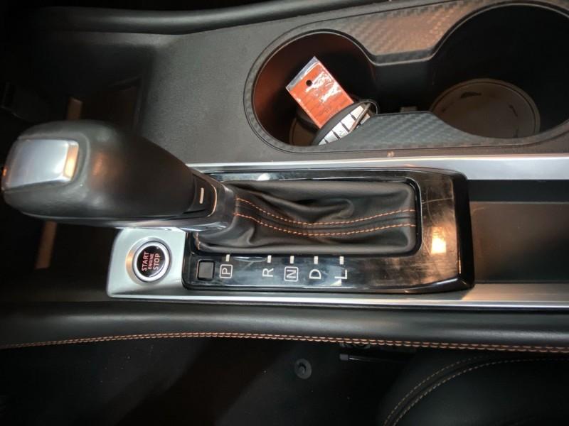 Nissan Altima SR 2019 price $17,300