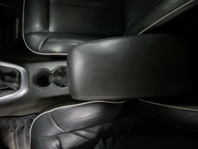 Hummer H3 2007 price $9,900