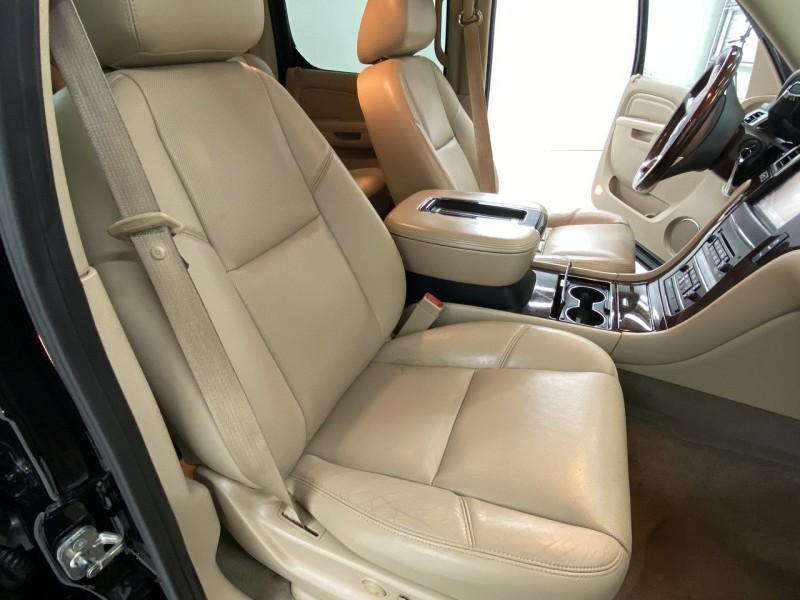 Cadillac Escalade EXT 2012 price $27,990