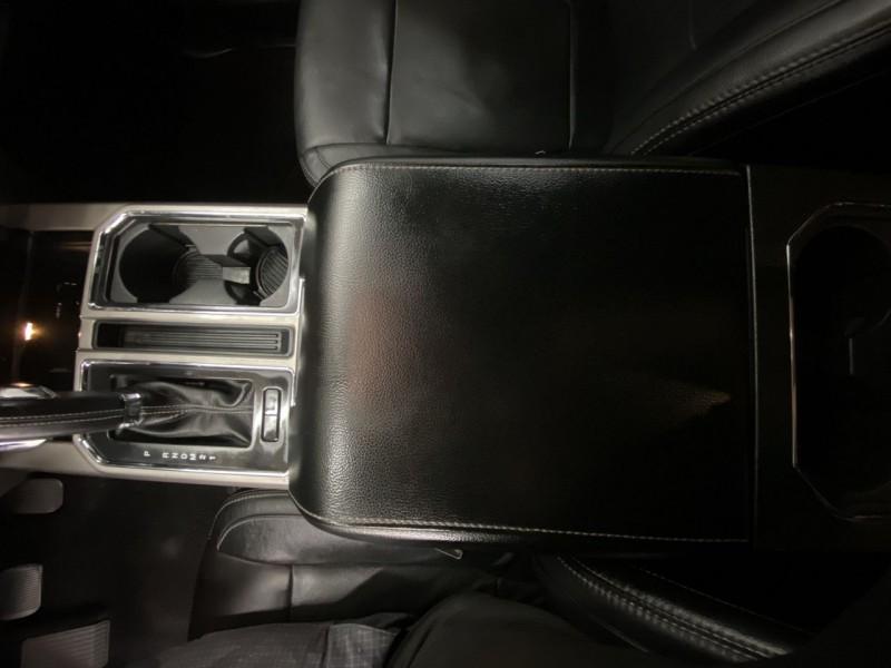 Ford F-150 Lariat 2015 price $31,500