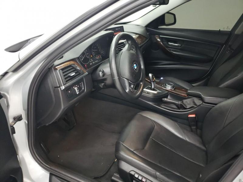 BMW 328i xDrive 2015 price $14,890