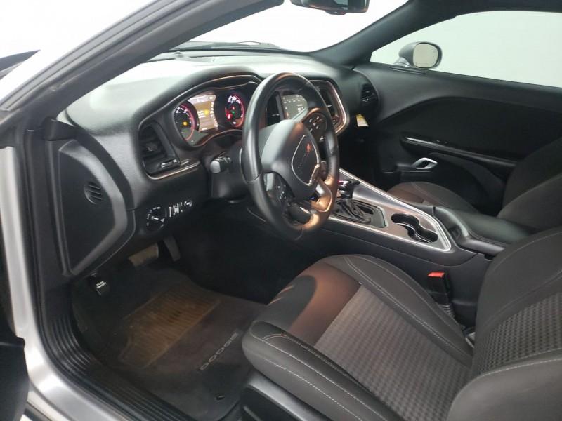 Dodge Challenger R/T 2016 price $25,750
