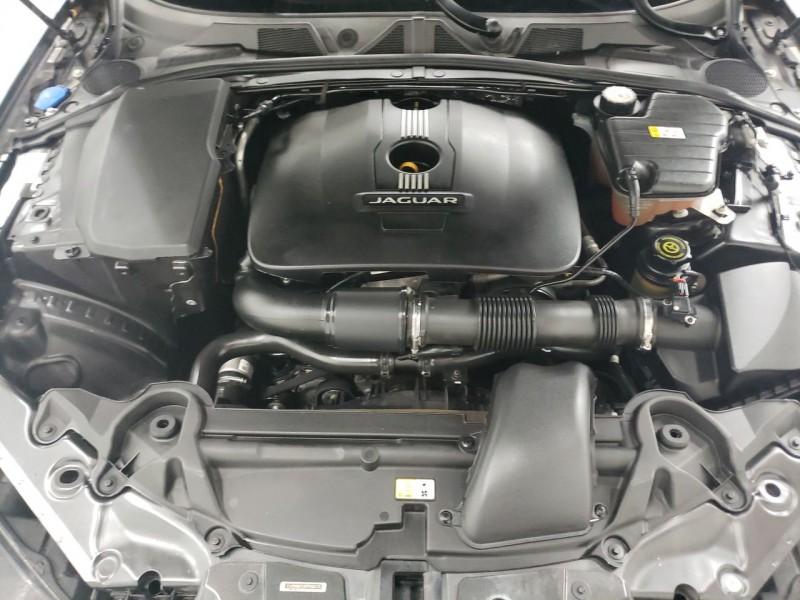Jaguar XF Premium 2015 price $17,990